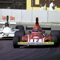 henry_the_podiumist_Hunt-vs-Lauda