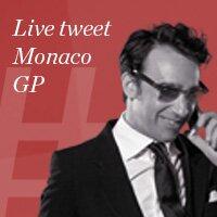 henry_the_podiumist_live tweet monaco647x940
