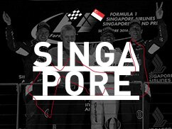 henry_the_podiumist_The Singapore Grand Prix in 60 seconds